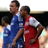 Przed derbami Lodynu: Arsenal vs Chelsea!