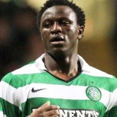 Wanyama nie trafi do Arsenalu