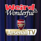 Weird And Wonderful: Diaby, Szczęsny, Bendtner