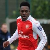 U-21: Arsenal 4-1 Brighton
