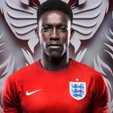 Welbeck: Anglia skorzystała na moim transferze
