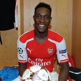 U-23: Arsenal 4-1 Chelsea