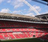 Kanonierzy.com na Wembley - relacja z półfinału