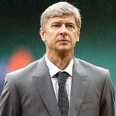 Wenger: Polska musi sobie poradzić z presją