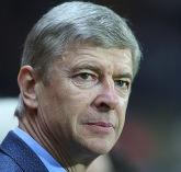 Wenger pod wrażeniem waleczności Cardiff