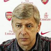 Wenger: Niezmieniona jedenastka na Fulham