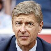 Tony Adams: Wenger ma wroga wśród członków zarządu