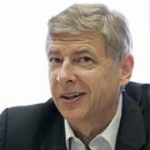 Wenger: Kupimy 2-3 graczy
