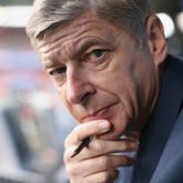 Arsenal i napastnik, czyli saga transferowa trwa