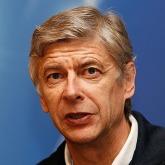Wenger: Bramall musi udowodnić swoją wartość