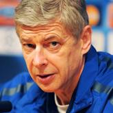 Wenger: Byliśmy przekonujący