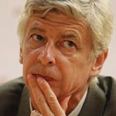 Arsenal z ofertą za utalentowanego Francuza?
