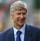 Wenger: Fabregas nigdzie się nie wybiera