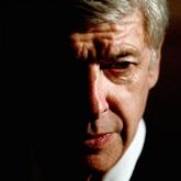 Daily Telegraph: Wenger porozumiał się z PSG