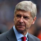 Wenger: Musimy uważać na Brighton