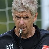 Dokonać niemożliwego: FC Barcelona vs Arsenal!