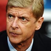 Mirror: Wenger opuści Arsenal tego lata