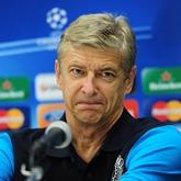BBC: Wenger z nowym kontraktem