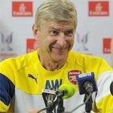 Wenger: Zagraliśmy mądrze przeciwko Newcastle