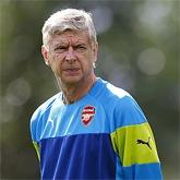 Wenger: To było dobre spotkanie Holdinga