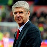 Wywiad: Arsene Wenger o 20 latach pracy w klubie