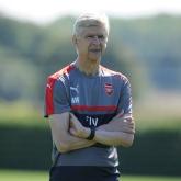 Wenger: Dawno nie miałem tak doświadczonej kadry