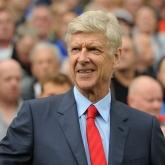 Rekordowy finał Arsenalu