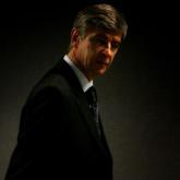 Balague o potencjalnych przenosinach Wengera do Madrytu