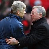 Oficjalnie: United i Arsenal doszli do porozumienia