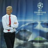 Przypieczętować awans: Łudogorec - Arsenal