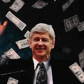 Arsenal pobił własny rekord transferowy