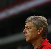 Pierwszy raz bez Ligi Mistrzów, Arsenal 3-1 Everton