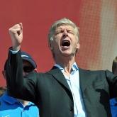 Wikingowie rozgromieni, Arsenal wygrywa 8-0!