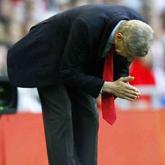 Skromne, ale jednak zwycięstwo: Arsenal 1:0 Norwich