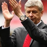 Derby bez fajerwerków: Arsenal 1:1 Tottenham