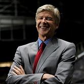 Arsenal może nie ma trofeów, ale pozostawia piękne wspomnienia