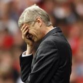 Ile jeszcze można? Arsenal 1-5 Bayern (2-10)