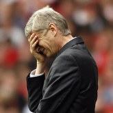 Na St Mary's bez Wengera: Southampton vs Arsenal