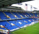 Koguty przenoszą się na Wembley