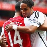 Arsenal wznawia zainteresowanie Williamsem