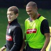 Wenger: Wilshere wróci jako lepszy gracz