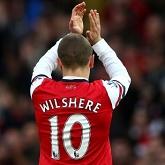 Groves: Wilshere może opuścić Arsenal