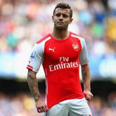 U-21: Arsenal 3-1 Newcastle