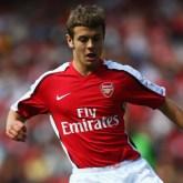 FA Youth Cup: Arsenal pewnie zwycięża z Liverpoolem