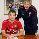The Telegraph: Arsenal zaoferuje Wilshere'owi nową umowę