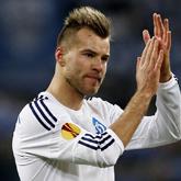 Kolejne doniesienia: Jarmołenko łączony z Arsenalem