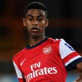 Poważna kontuzja Zelalema
