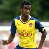 Raport z wypożyczeń: Crowley i Zelalem